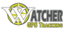 Watcher GPS Tracking
